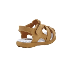 Baby Boys Strap Sandals