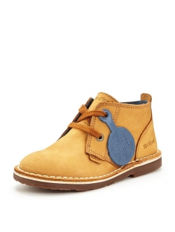 Kickers ADLAR DESERT BOOT