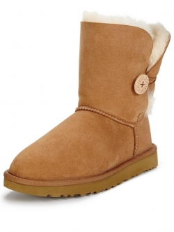 Ugg Australia Bailey Button Boot II