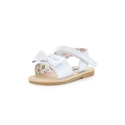 Ladybird Baby Girls Issy Sandals