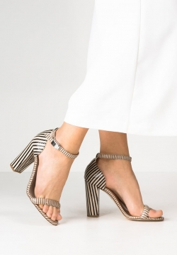 HYDE - High heeled sandals