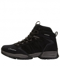 Berghaus Expeditor AQ Trek Walking Boots