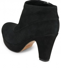 Clarks Katelina Bay Ankle Boots