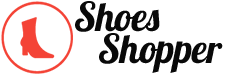 Shoes Shopper